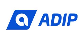 Nové logo spoločnosti