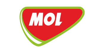 Rozšírenie sortimentu olejov MOL!